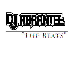 The Beats - Single