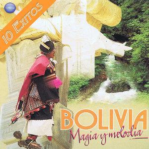 Mágia y Melodía