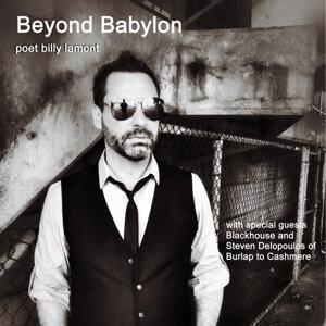 Beyond Babylon