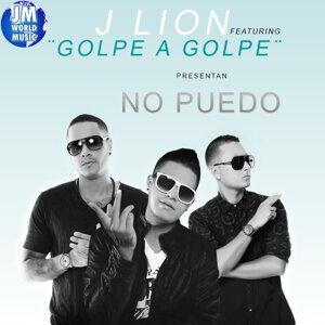 No Puedo (Remix)