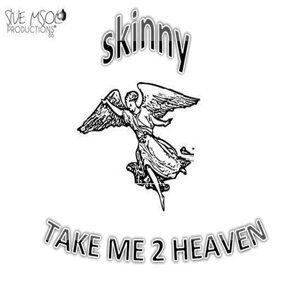 Take Me 2 Heaven