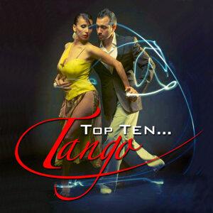 Top Ten... Tango
