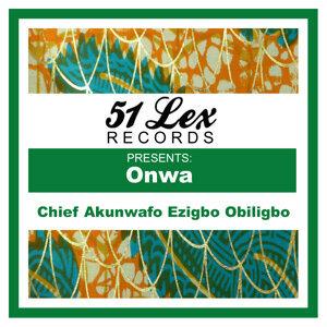 51 Lex Presents Onwa