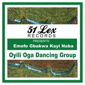 51 Lex Presents Emefo Gbakwa Kayi Naba