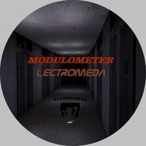 Modulometer