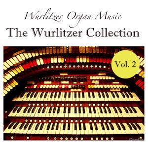 The Wurliter Collection. Vol. 2