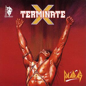 X-Terminate
