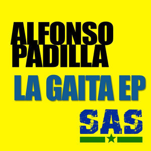 La Gaita EP