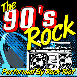 The 90's Rock