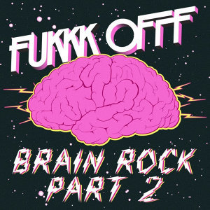 Brain Rock Remixes Part 2