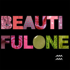 Beautiful One - Single