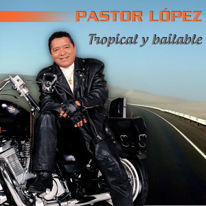 Tropical y Bailable
