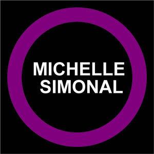 Michelle Simonal