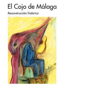 El Cojo de Malaga: Reconstrucción Histórica