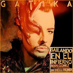 Bailando en el Infierno (Ivan Gomez Remix)