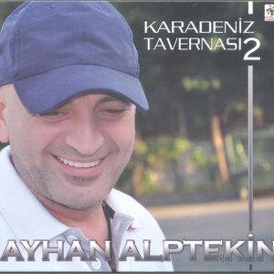 Karadeniz Tavernası 2