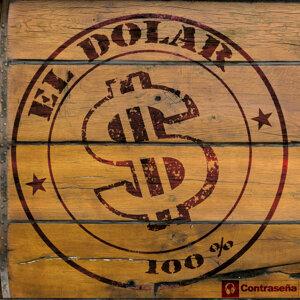 100 % el Dolar