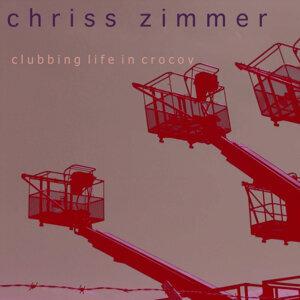 Clubbing Life in Crocov