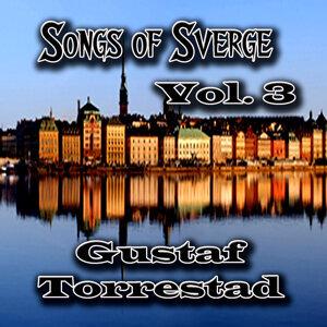 Songs of Sverge, Vol. 3