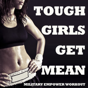 Beach Bod - Lose Those Holiday Pounds With Military Motivation!