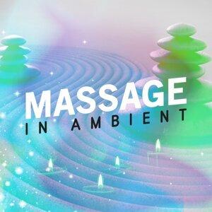 Massage in Ambient