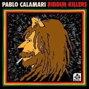 Riddim Killers