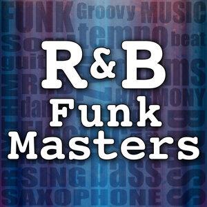 R&B Funk Masters