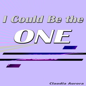 I Could Be the One