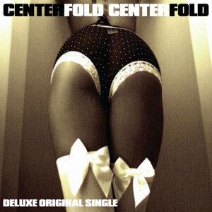 Centerfold