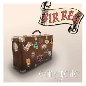 Emigrate (Radio Edit)