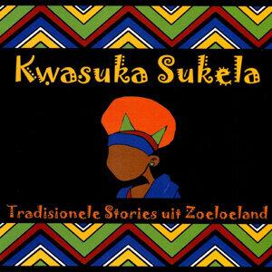 Tradisionele Stories Uit Zoeloeland