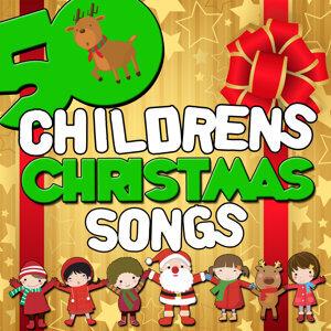 50 Childrens Christmas Songs