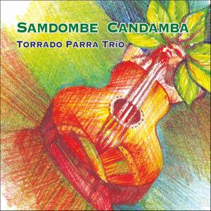 Samdombe Candamba