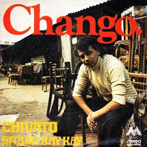 Chivato / Gitano Kay Kay - Single