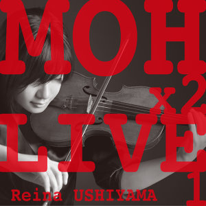 Moh Moh Live!! Live1