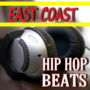 Hip Hop Beats (East Coast), Vol. 2
