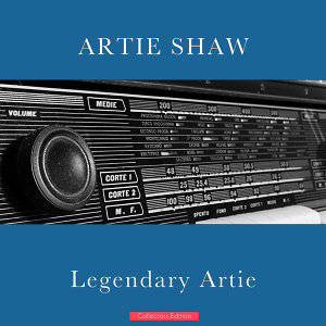 Legendary Artie