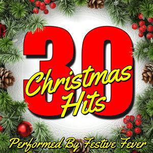30 Christmas Hits