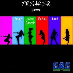 Freaker 1
