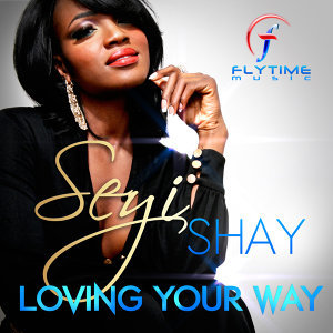 Loving Your Way (Remixes)
