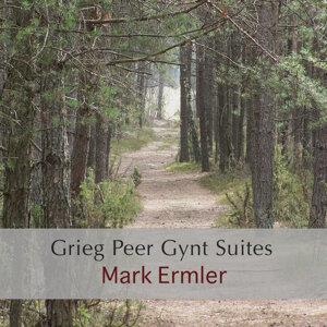 Grieg Peer Gynt Suites