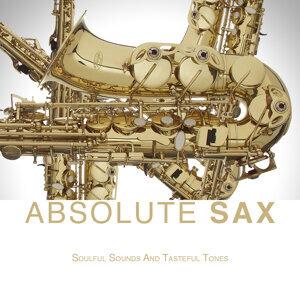 Absolute Sax