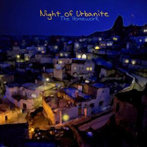 Night of Urbanite