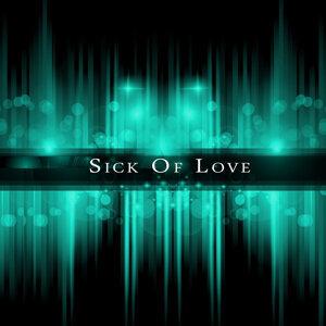 Sick of Love (Tk Remix)