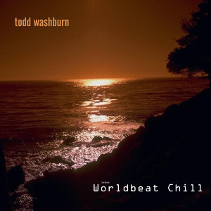 Lure Records: Worldbeat Chill