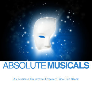 Absolute Musicals