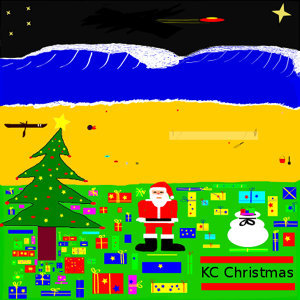 Kc Christmas