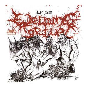 EP 2011