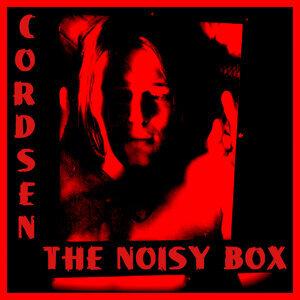 The Noisy Box