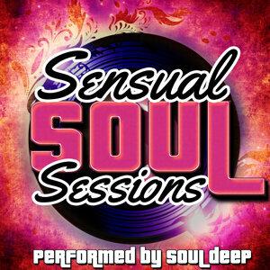 Sensual Soul Sessions